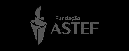 Fundação ASTEF